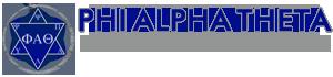 phialphatheta.org