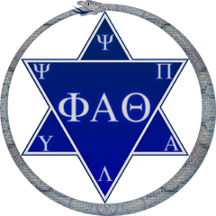 Blue-snake-Logo-Design1