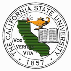 California-State-University-logo