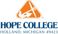 Hope-College-550x331
