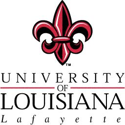 UL_Lafayette_Logo