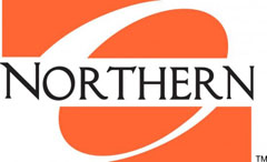 northern-550x334